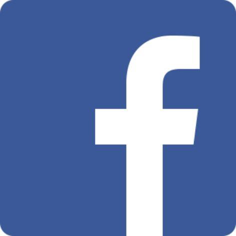 facebook jvplusav kontakt