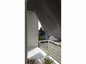 obj90 zhrnovacia plachta na balkon