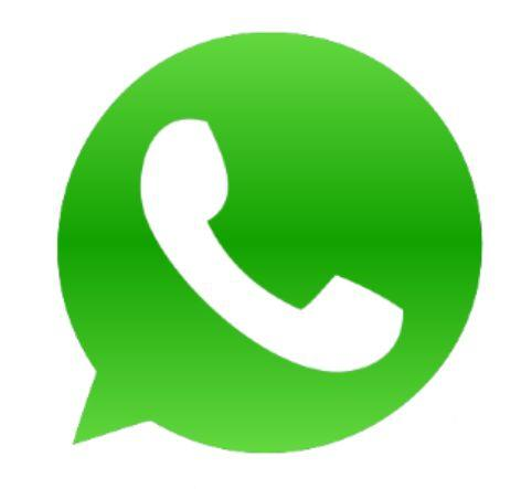 whatsapp jvplusav