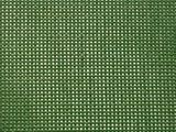 Zelená PVC sieťovina