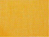 Žltá PVC sieťovina