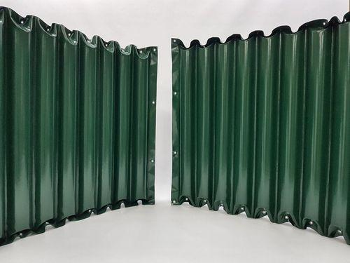 Ochranný matrac 1,2 x 1,2m
