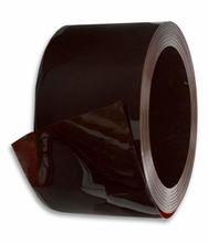 Zváračské PVC fólie
